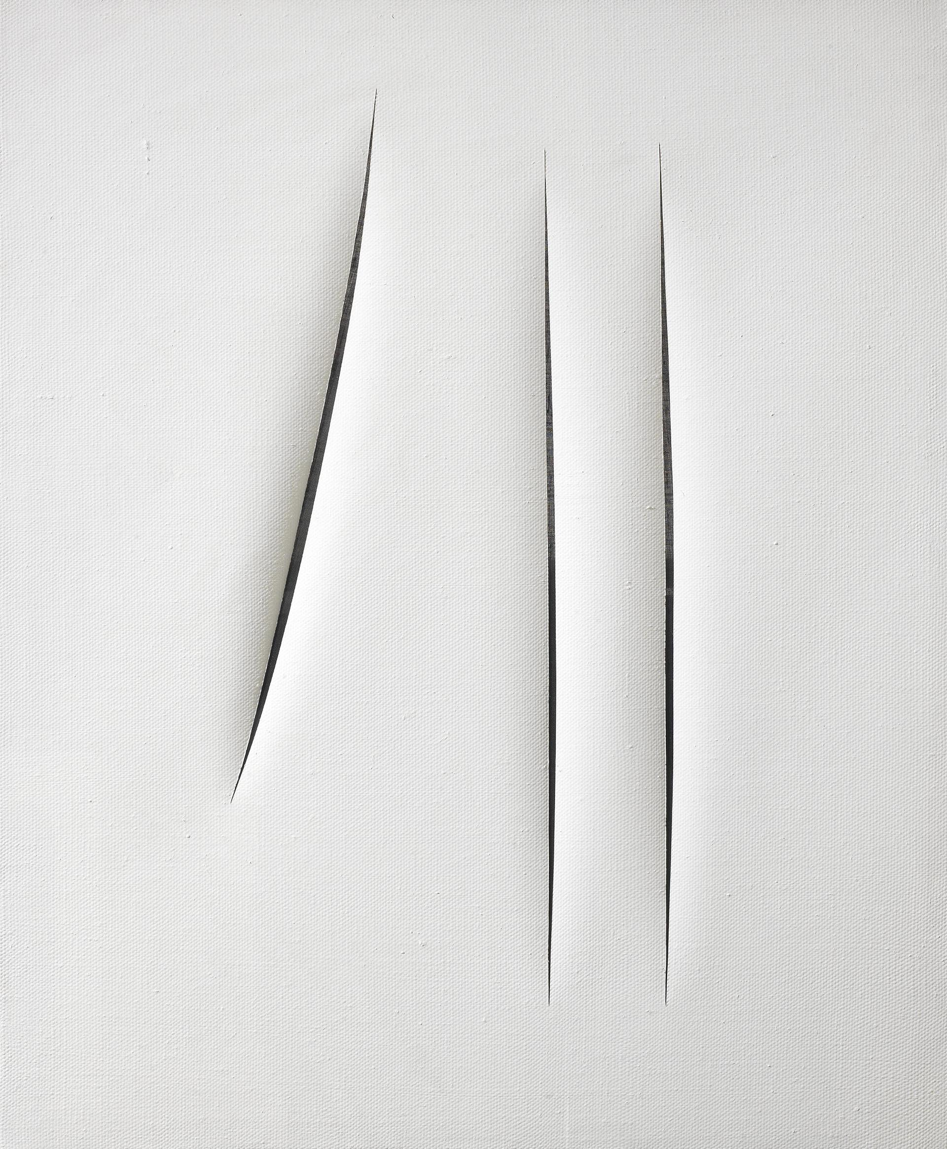 Fontana_Concetto-spaziale-Attese_1966_61x50-cm