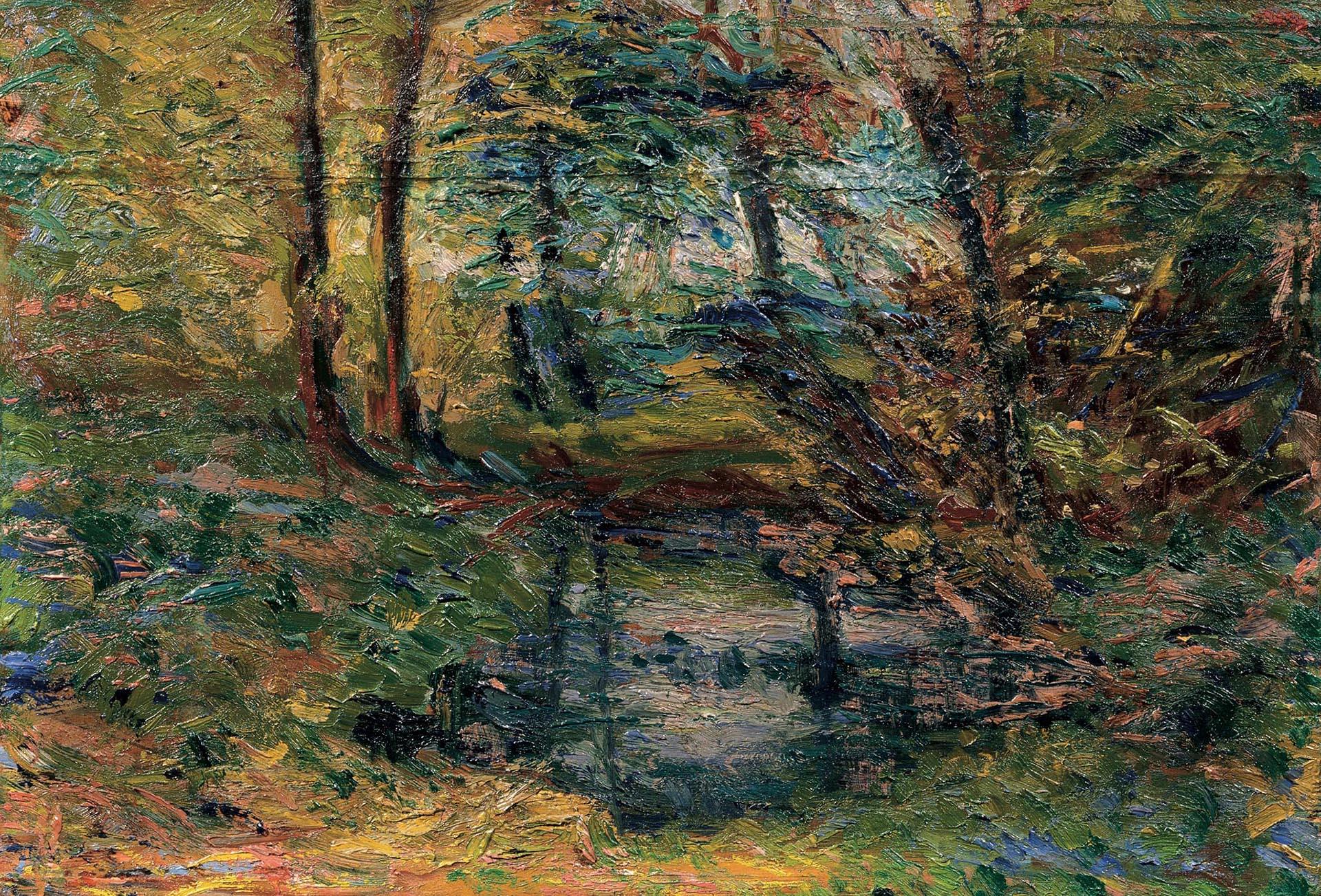 Boccioni_Impressioni-di-paesaggio_1908_245x345-cm