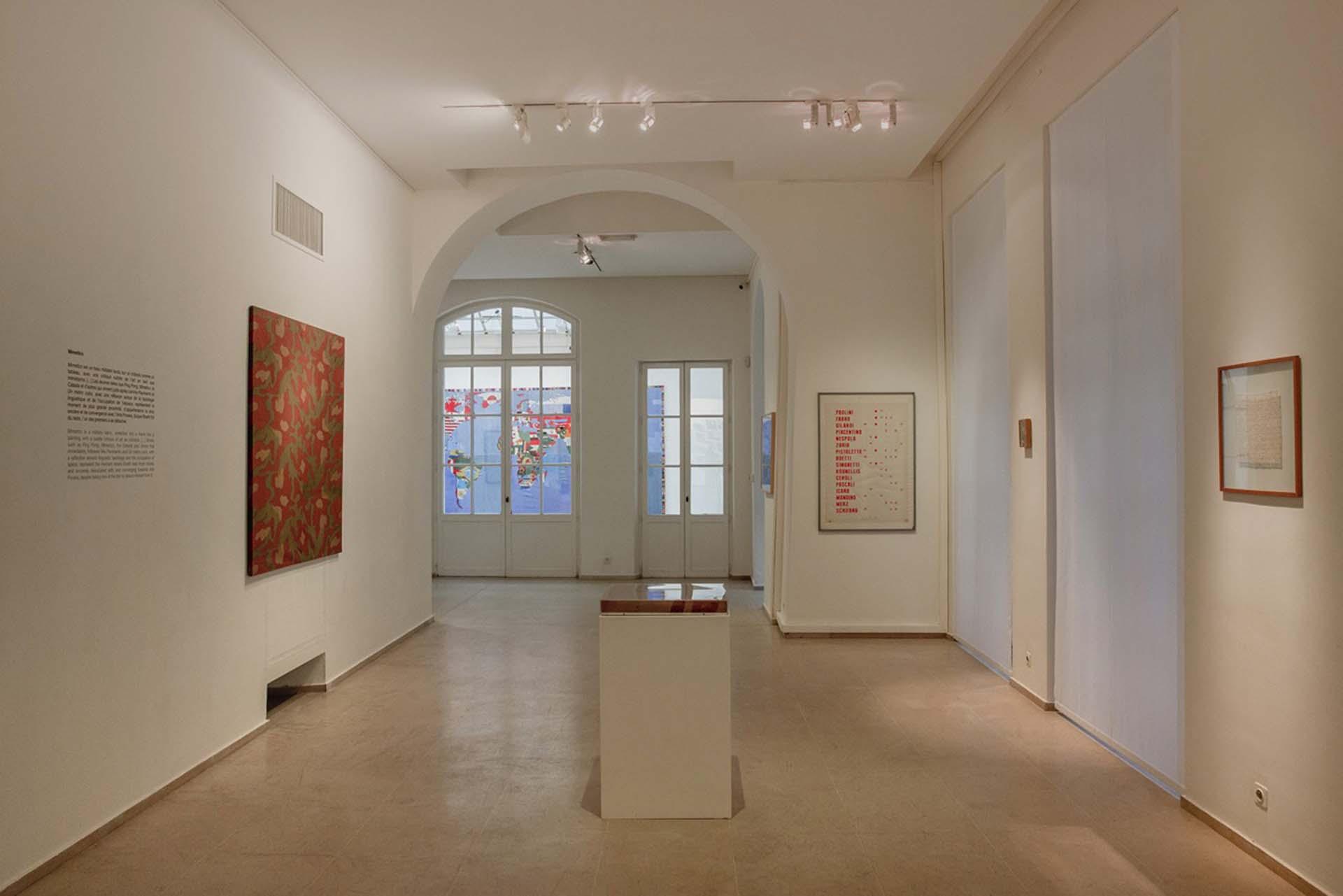 Exposition-Alighiero-Boetti-2017-Tornabuoni-Art-Paris-Courtesy-Tornabuoni-Art