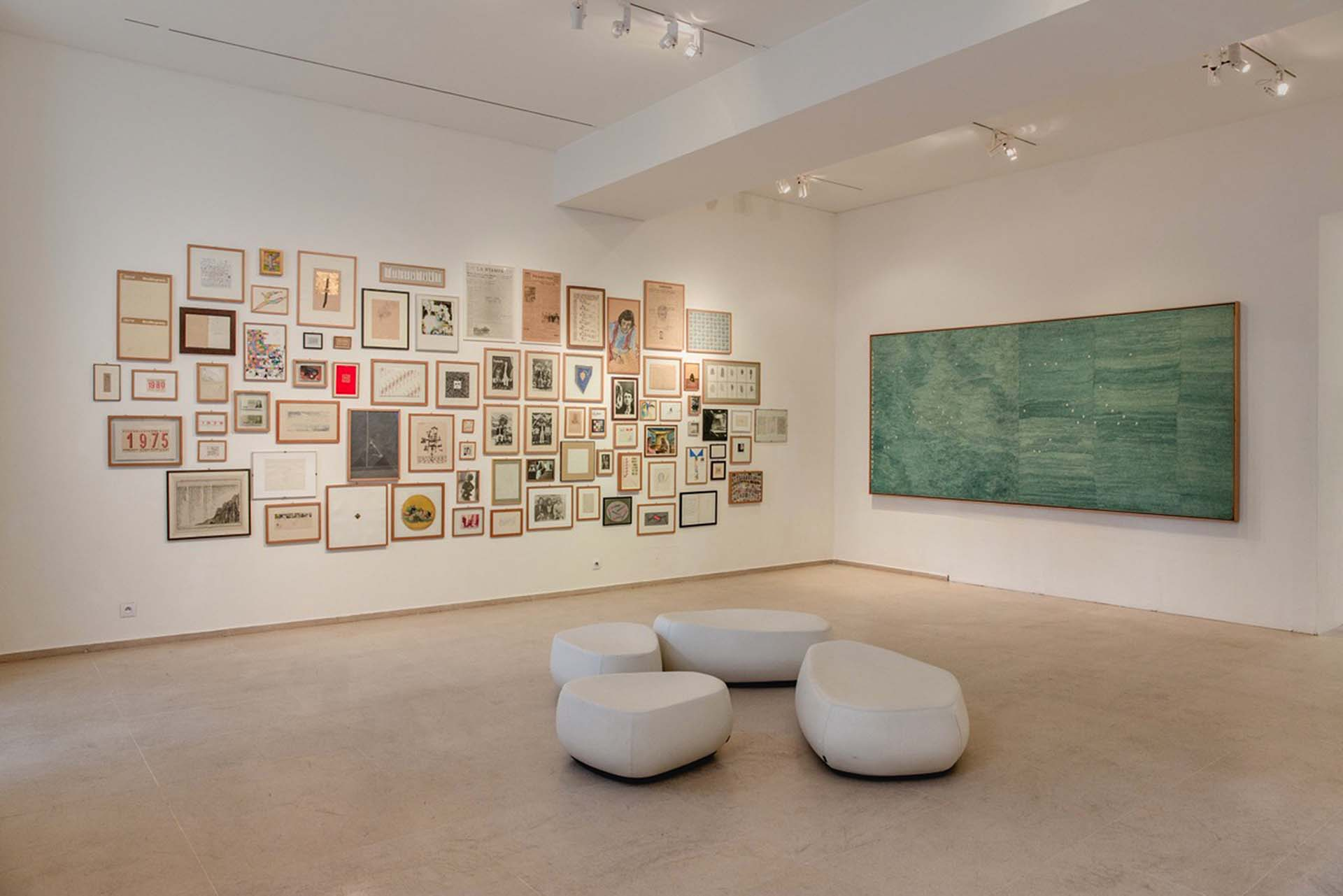 Exposition-Alighiero-Boetti-2017-Tornabuoni-Art-Paris-Courtesy-Tornabuoni-Art_2