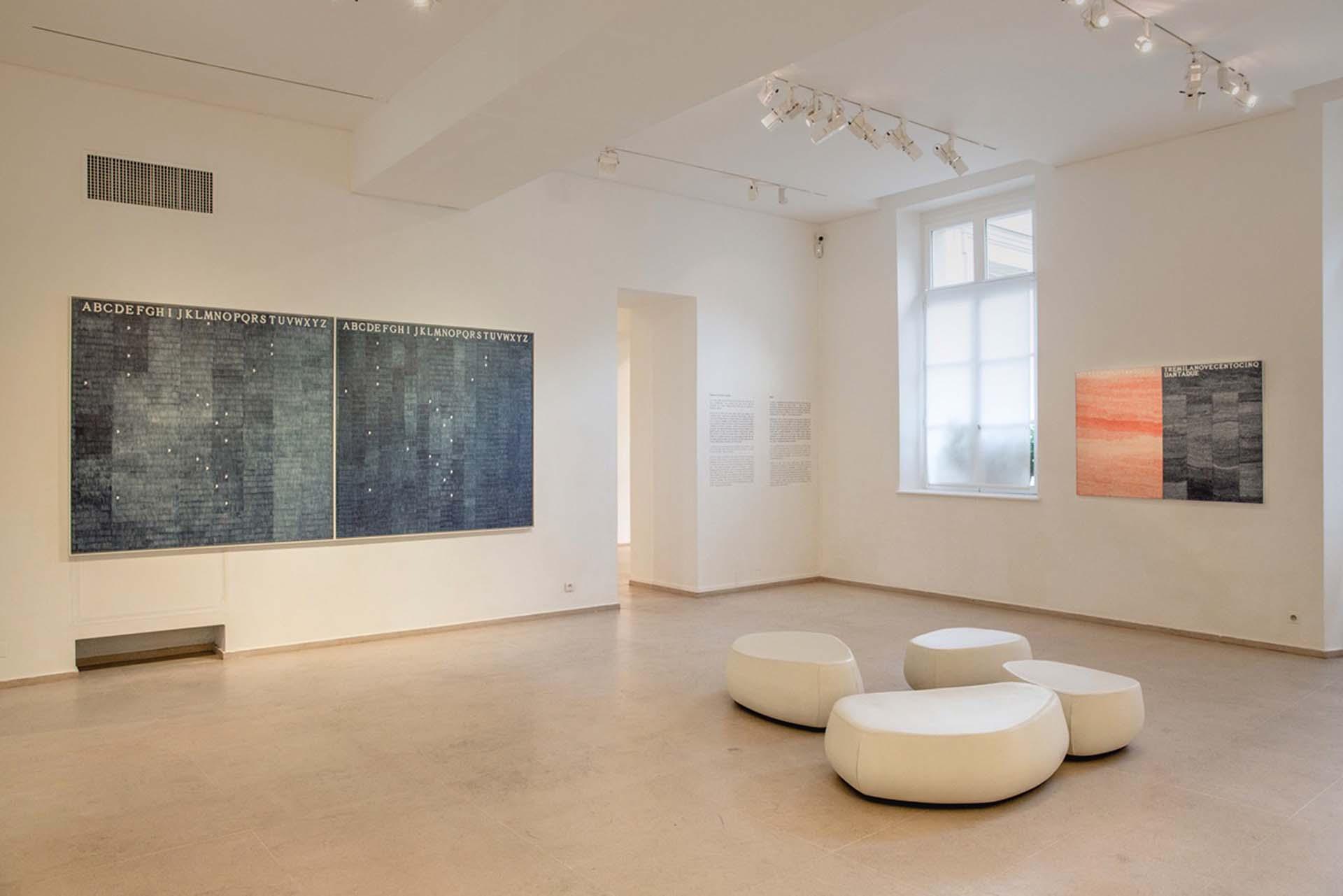 Exposition-Alighiero-Boetti-2017-Tornabuoni-Art-Paris-Courtesy-Tornabuoni-Art_3