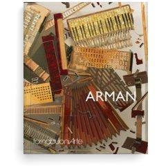 Arman-2020