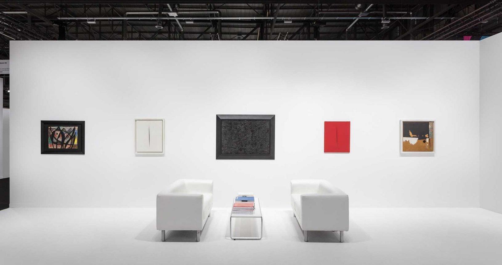 Art-Genevè-2020-1