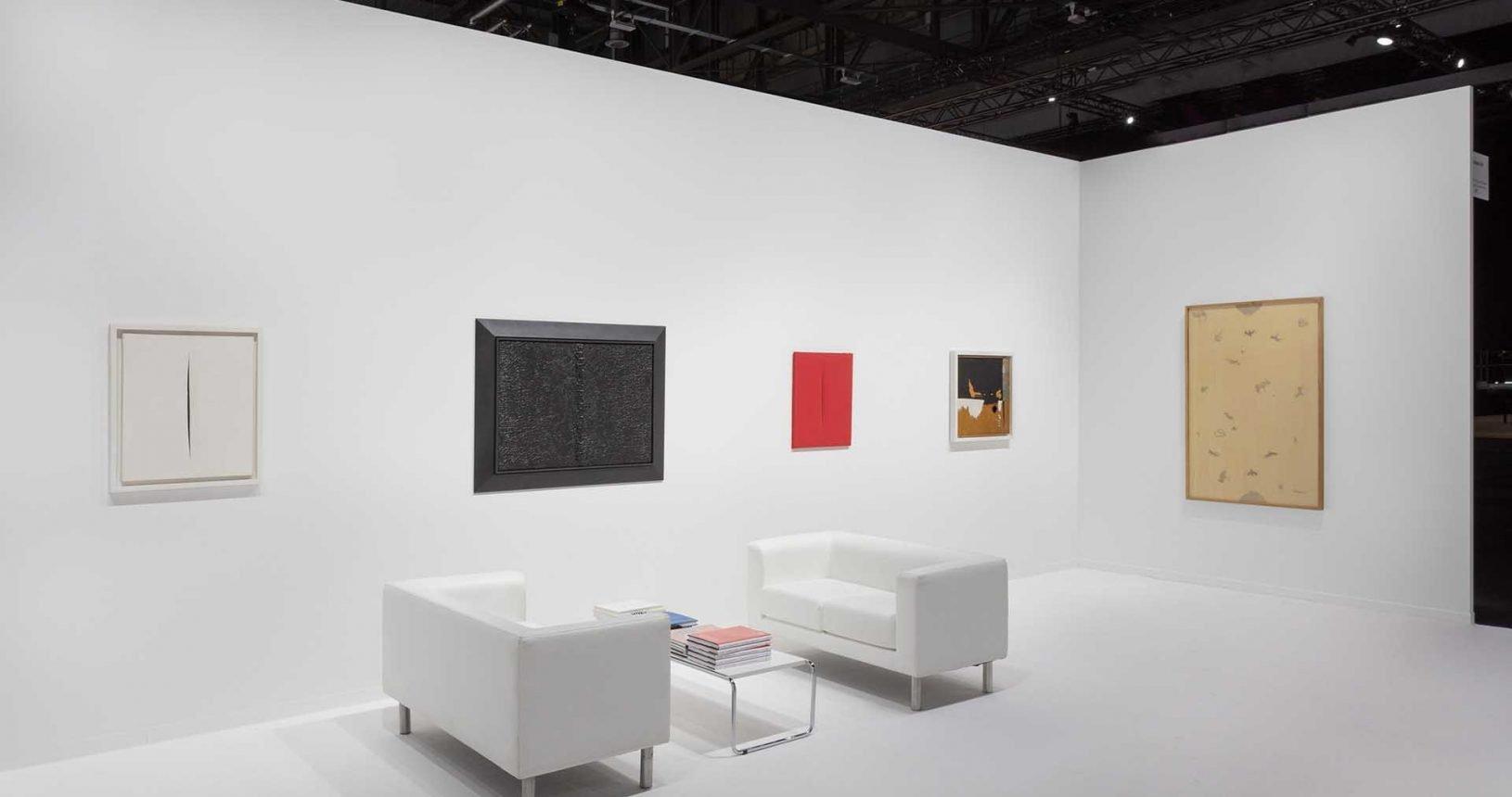 Art-Genevè-2020-2
