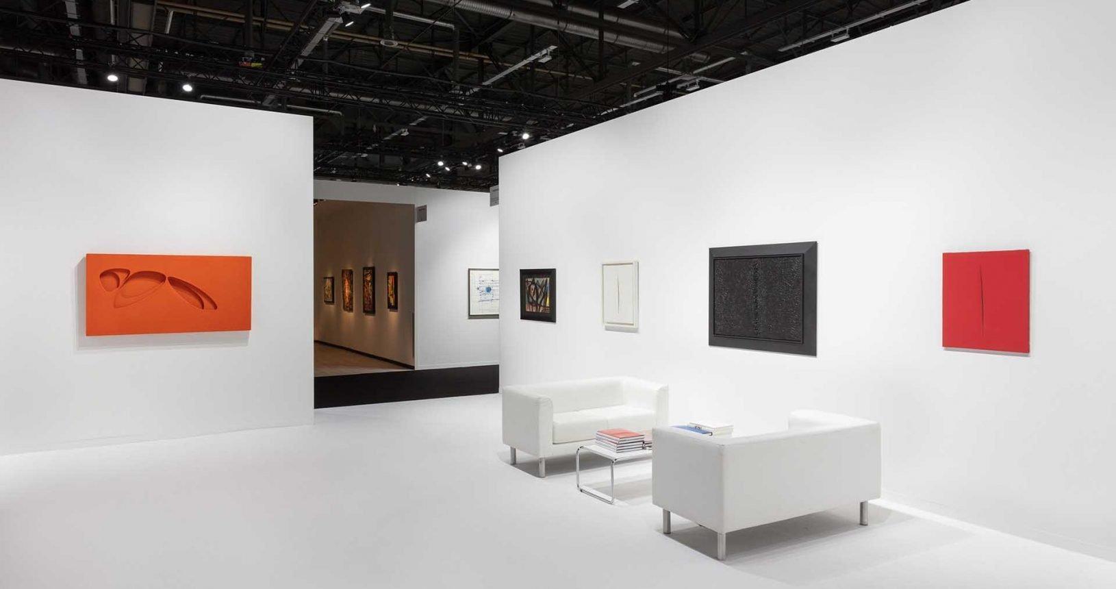 Art-Genevè-2020-3
