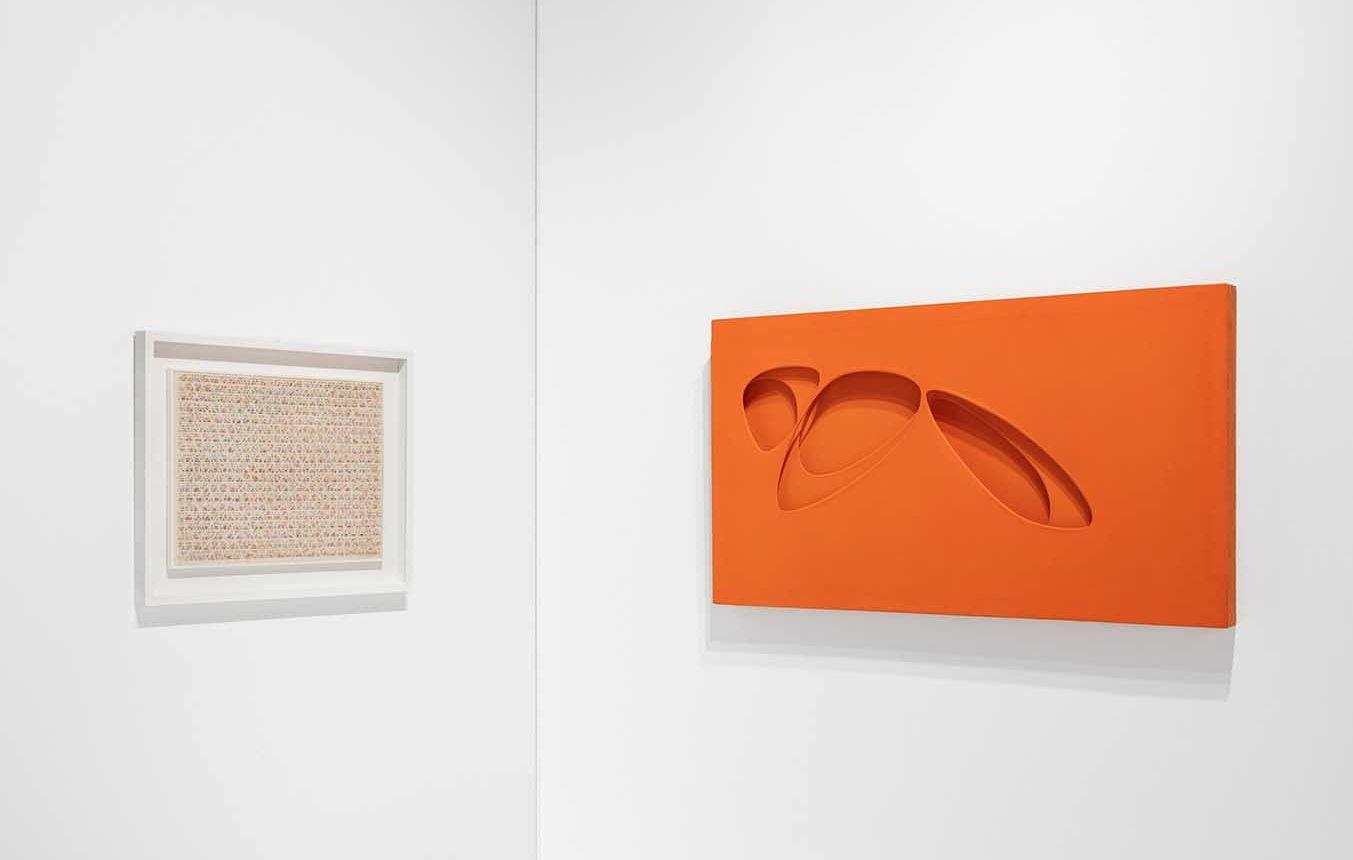 Art-Genevè-2020-4