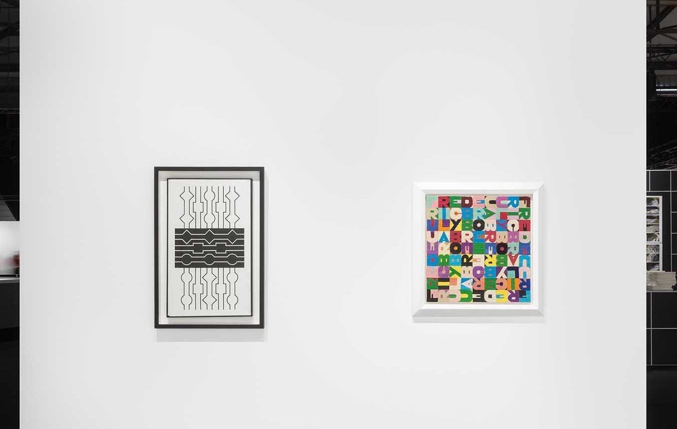 Art-Genevè-2020-5
