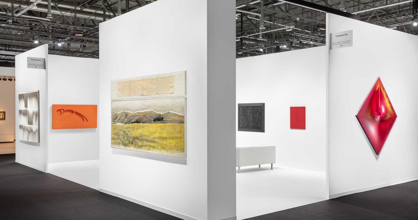 Art-Genevè-2020-6