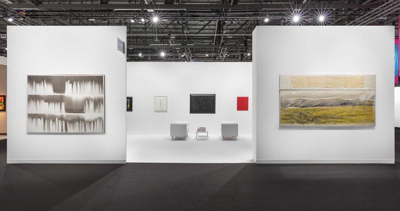 Art-Genevè-2020-7