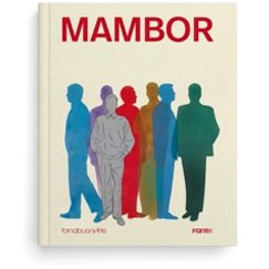 Mambor-2020